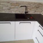 Java Schiefer Arbeitsplatte Kche Zeilenzumverweilen Küche Arbeitsplatten Sideboard Mit Wohnzimmer Java Schiefer Arbeitsplatte