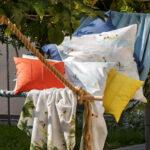Bettwäsche Sprüche T Shirt Lustige T Shirt Wohnzimmer Lustige Bettwäsche 155x220