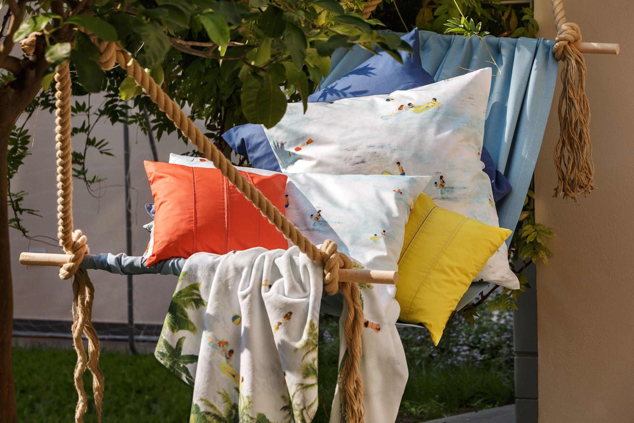 Full Size of Bettwäsche Sprüche T Shirt Lustige T Shirt Wohnzimmer Lustige Bettwäsche 155x220