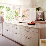 Ringhult Ikea Wohnzimmer Ringhult Ikea Cabinet Fronts With Caesarstone London Grey Betten Bei Miniküche 160x200 Modulküche Küche Kaufen Sofa Mit Schlaffunktion Kosten