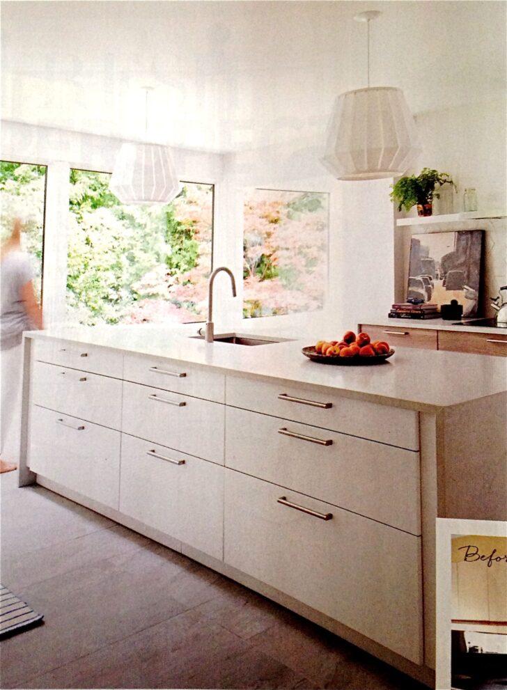 Medium Size of Ringhult Ikea Cabinet Fronts With Caesarstone London Grey Betten Bei Miniküche 160x200 Modulküche Küche Kaufen Sofa Mit Schlaffunktion Kosten Wohnzimmer Ringhult Ikea