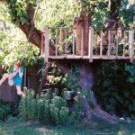 Schaukel Für Erwachsene Garten Wohnzimmer Schaukel Für Erwachsene Garten Spielplatz Im 10 Ideen Zum Selber Nachbauen Schallschutz Paravent Lounge Sessel Fliegengitter Fenster Mastleuchten Fußballtore