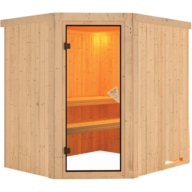 Full Size of Sauna Kaufen Karibu Livia Naturbelassen Bei Obi Betten Günstig Sofa Online Garten Big Duschen Küche Billig Ikea Im Badezimmer Fenster Outdoor Wohnzimmer Sauna Kaufen