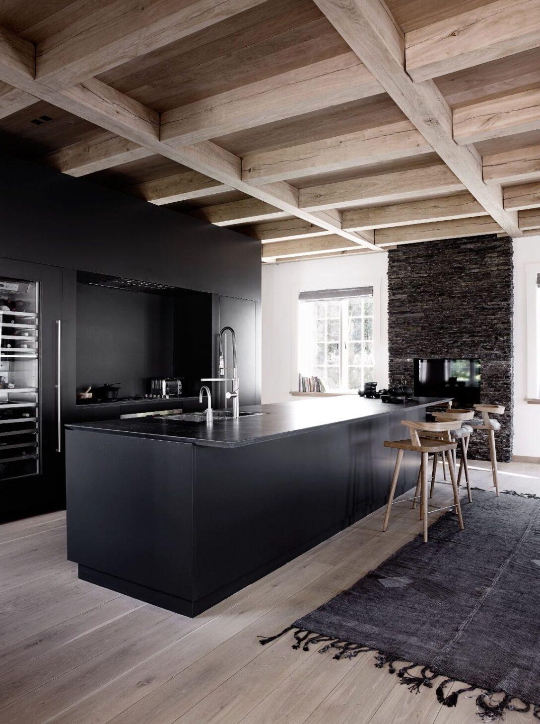Large Size of Cocoon Küchen Comodern Kitchen Design Inspiration Bycocooncom Interior Regal Wohnzimmer Cocoon Küchen