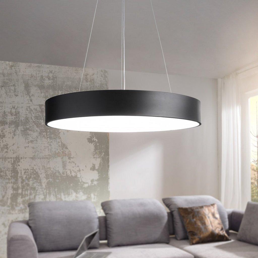 Full Size of Lampen Lomado Mbel Schlafzimmer Deckenlampe Deckenlampen Wohnzimmer Modern Bad Küche Für Esstisch Skandinavisch Bett Wohnzimmer Deckenlampe Skandinavisch