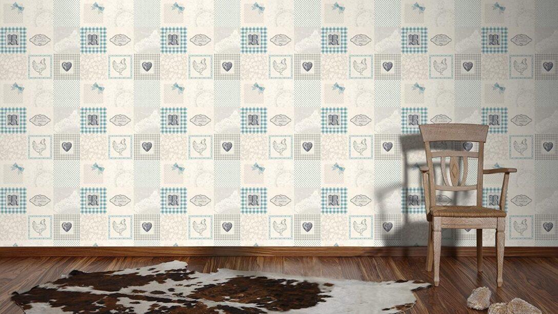 Large Size of Küchentapete Landhaus As Cration Vliestapete Kitchen Dreams Tapete Kchentapete 10 Bett Wohnzimmer Landhausstil Schlafzimmer Küche Moderne Landhausküche Bad Wohnzimmer Küchentapete Landhaus
