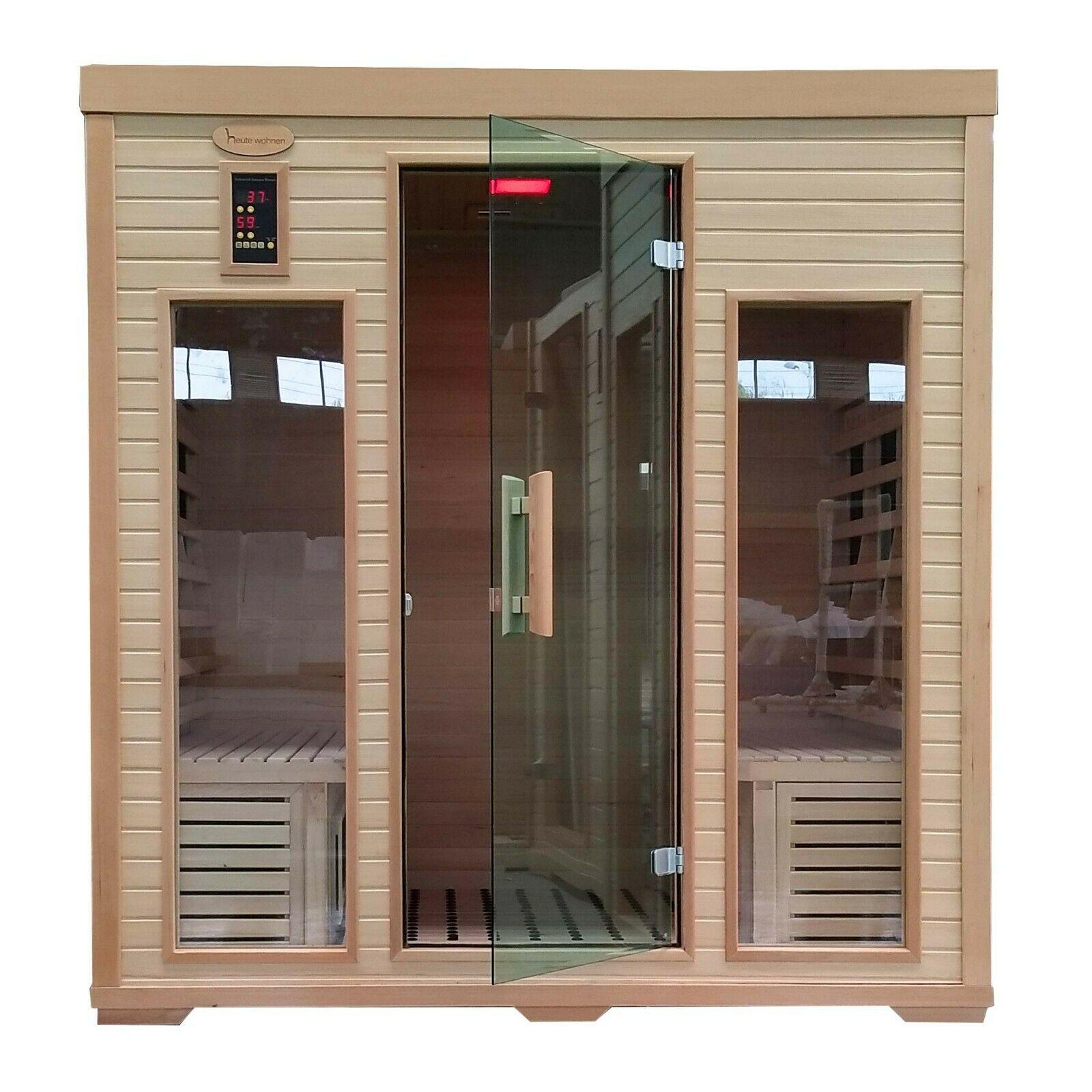 Full Size of Sauna Kaufen 5e2642d957001 Einbauküche Küche Tipps Breaking Bad Velux Fenster Gebrauchte Im Badezimmer Billig Betten Günstig Sofa Esstisch Duschen Alte Wohnzimmer Sauna Kaufen