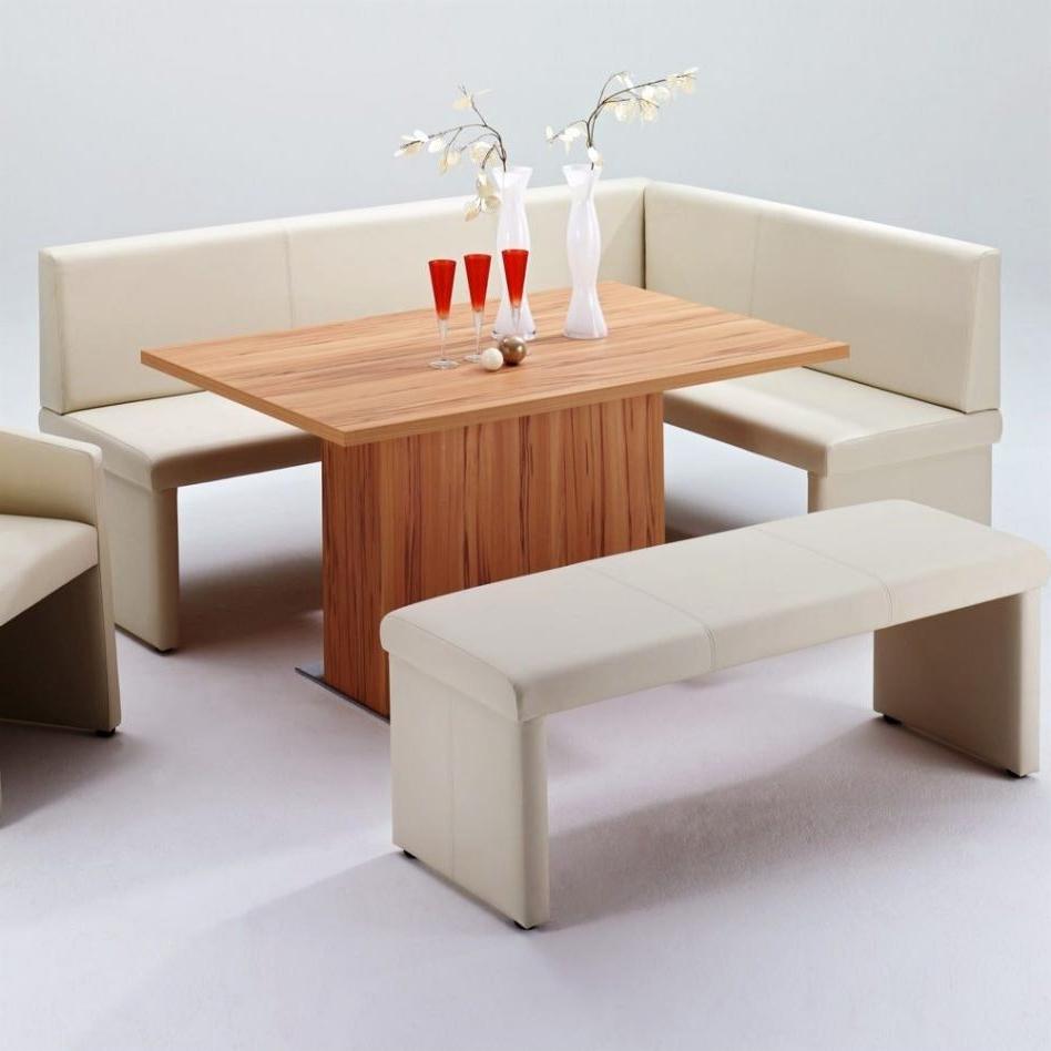 Full Size of Ikea Küchenbank Küche Kosten Modulküche Sofa Mit Schlaffunktion Miniküche Betten 160x200 Kaufen Bei Wohnzimmer Ikea Küchenbank