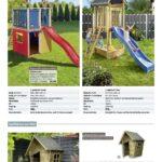 Spielturm Bauhaus Wohnzimmer Spielturm Bauhaus Prospekt 112020 3062020 Rabatt Kompass Fenster Kinderspielturm Garten