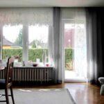 Ideen Gardinen Wohnzimmer Bad Renovieren Ideen Wohnzimmer Gardinen Für Schlafzimmer Die Küche Tapeten Scheibengardinen Fenster