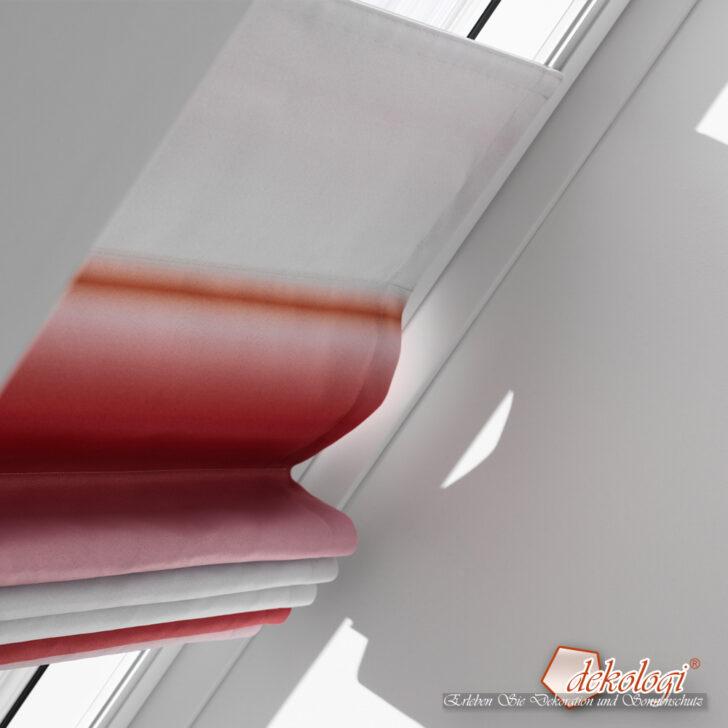 Medium Size of Velux Jalousie Schnurhalter Ersatzteile Dachfenster Rollo Rollo Schnurhalter Typ Ves Unten Mit Konsolen Fenster Preise Einbauen Kaufen Wohnzimmer Velux Schnurhalter