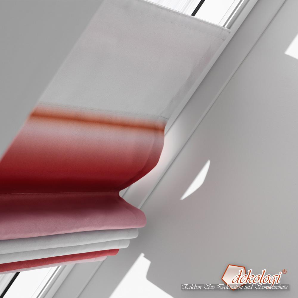 Full Size of Velux Jalousie Schnurhalter Ersatzteile Dachfenster Rollo Rollo Schnurhalter Typ Ves Unten Mit Konsolen Fenster Preise Einbauen Kaufen Wohnzimmer Velux Schnurhalter