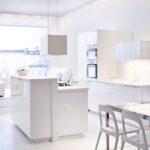 Küche Ideen Modern 3 Kreative Und Innovative Fr Gestaltung Ihrer Neuen Hochglanz Bodenbelag L Mit E Geräten Schmales Regal Günstig Elektrogeräten Wohnzimmer Küche Ideen Modern