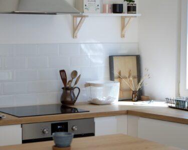 Ikea Küchenzeile Wohnzimmer Ikea Küchenzeile Modulküche Küche Kosten Betten 160x200 Bei Sofa Mit Schlaffunktion Miniküche Kaufen