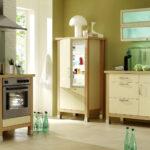 Miniküchen Wohnzimmer Miniküchen Singlekchen Minikchen Bilder Und Ideen