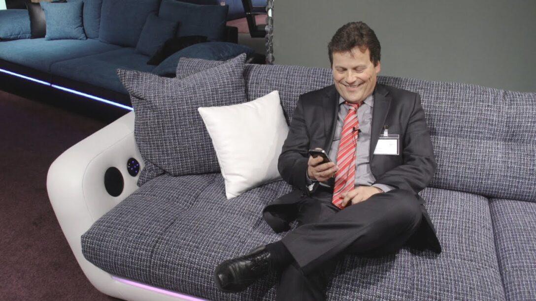 Large Size of Sofa Mit Eingebauten Lautsprechern Couch Musikboxen Lautsprecher Und Led Licht Integriertem Big Bluetooth Poco Trendline Trendsetter Multimedia Farbiger Wohnzimmer Sofa Mit Musikboxen