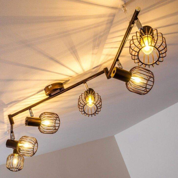 Medium Size of Lampen Wohnzimmer Decke Das Beste Von Kchen Strahler Design Küchen Regal Deckenlampe Esstisch Schlafzimmer Deckenlampen Modern Bad Für Küche Wohnzimmer Küchen Deckenlampe