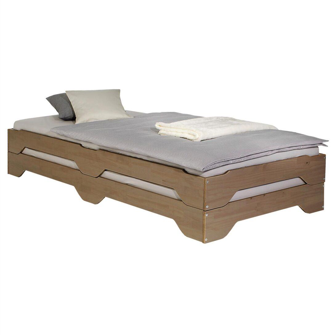 Large Size of Einzelbetten 90x200 Liege Mit Bettkasten Dänisches Bettenlager Badezimmer Wohnzimmer Stapelbetten Dänisches Bettenlager