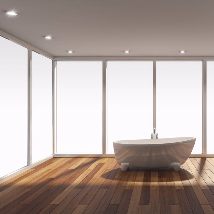 Medium Size of Fensterfolie Blickdicht Verdunkelungsfolie Wei 100 Solar Screen Wohnzimmer Fensterfolie Blickdicht