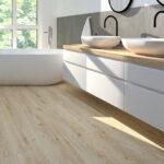 Küchenboden Fliesen Ideen Dusche Bodenfliesen Bad Badezimmer Wandfliesen Küche Fliesenspiegel In Holzoptik Für Wohnzimmer Tapeten Kosten Fürs Begehbare Wohnzimmer Küchenboden Fliesen Ideen