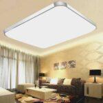 Deckenlampe Skandinavisch Wohnzimmer Lampen Haus Design Esstisch Bett Deckenlampen Modern Schlafzimmer Für Küche Bad Wohnzimmer Deckenlampe Skandinavisch