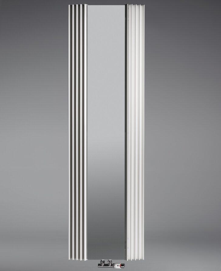 Medium Size of Design Heizkrper Mit Spiegel Led Beleuchtung Foto Bildmotiv Wohnzimmer Kommode Deckenleuchte Lampen Fototapete Sessel Decke Deckenlampe Stehlampen Komplett Wohnzimmer Heizkörper Wohnzimmer Flach
