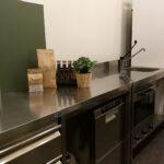 Edelstahlküche Gebraucht 100 Gastrokche Kaufen Kochen Und Heizen Mit Dem Gebrauchte Küche Gebrauchtwagen Bad Kreuznach Chesterfield Sofa Einbauküche Wohnzimmer Edelstahlküche Gebraucht