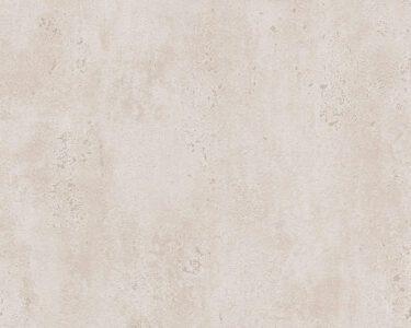 Tapete Betonoptik Wohnzimmer Tapete Betonoptik Gold Industrial Rasch Obi Grau Tedox Tapeten Braun Dunkelgrau Fototapete Fenster Schlafzimmer Küche Bad Wohnzimmer Ideen Fototapeten Für