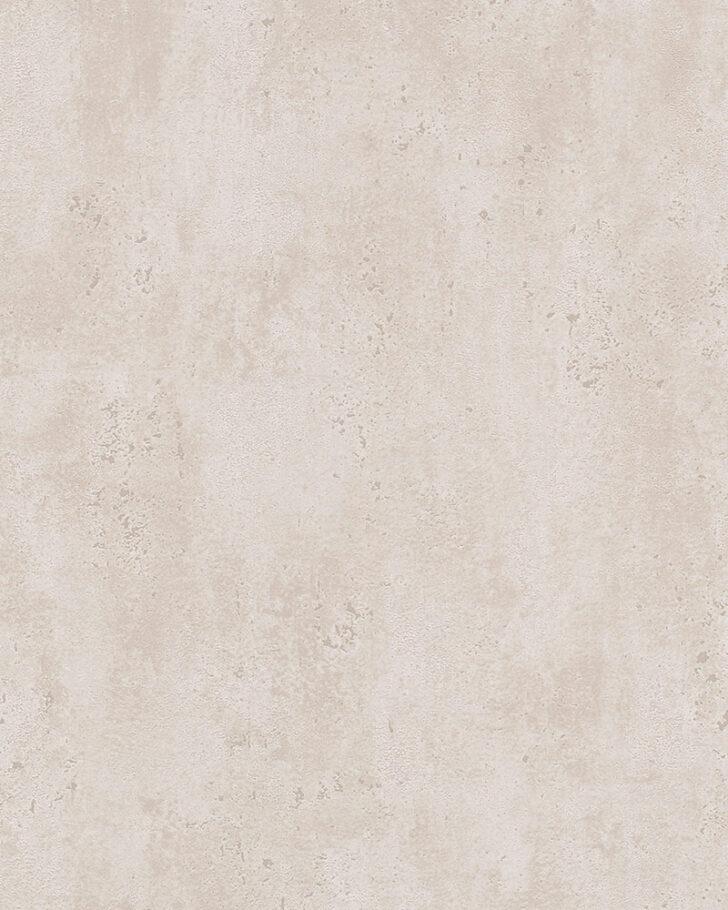 Medium Size of Tapete Betonoptik Gold Industrial Rasch Obi Grau Tedox Tapeten Braun Dunkelgrau Fototapete Fenster Schlafzimmer Küche Bad Wohnzimmer Ideen Fototapeten Für Wohnzimmer Tapete Betonoptik