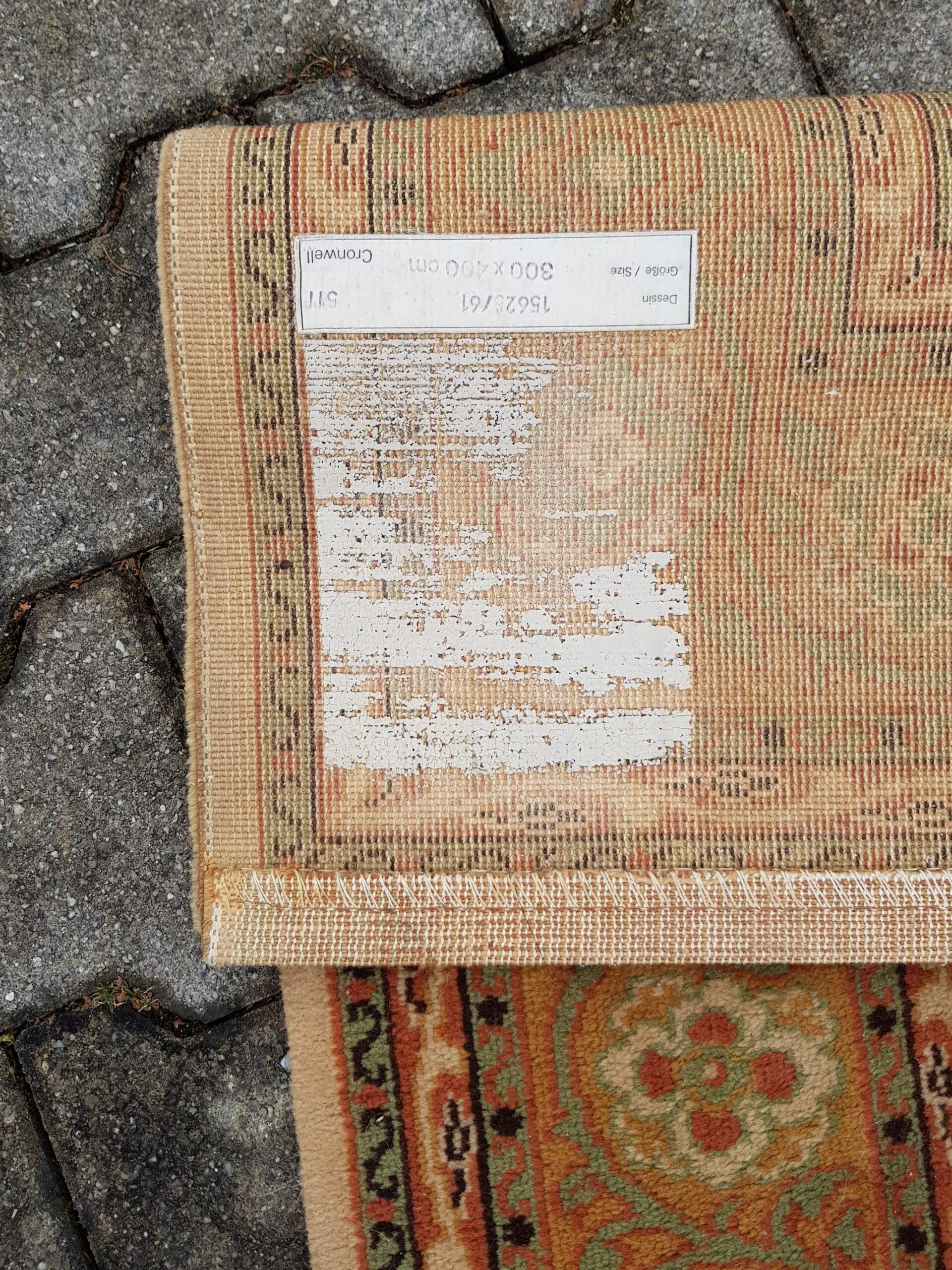 Full Size of Cronwell Teppich 300x400 Cm Steinteppich Bad Wohnzimmer Teppiche Für Küche Esstisch Badezimmer Schlafzimmer Wohnzimmer Teppich 300x400