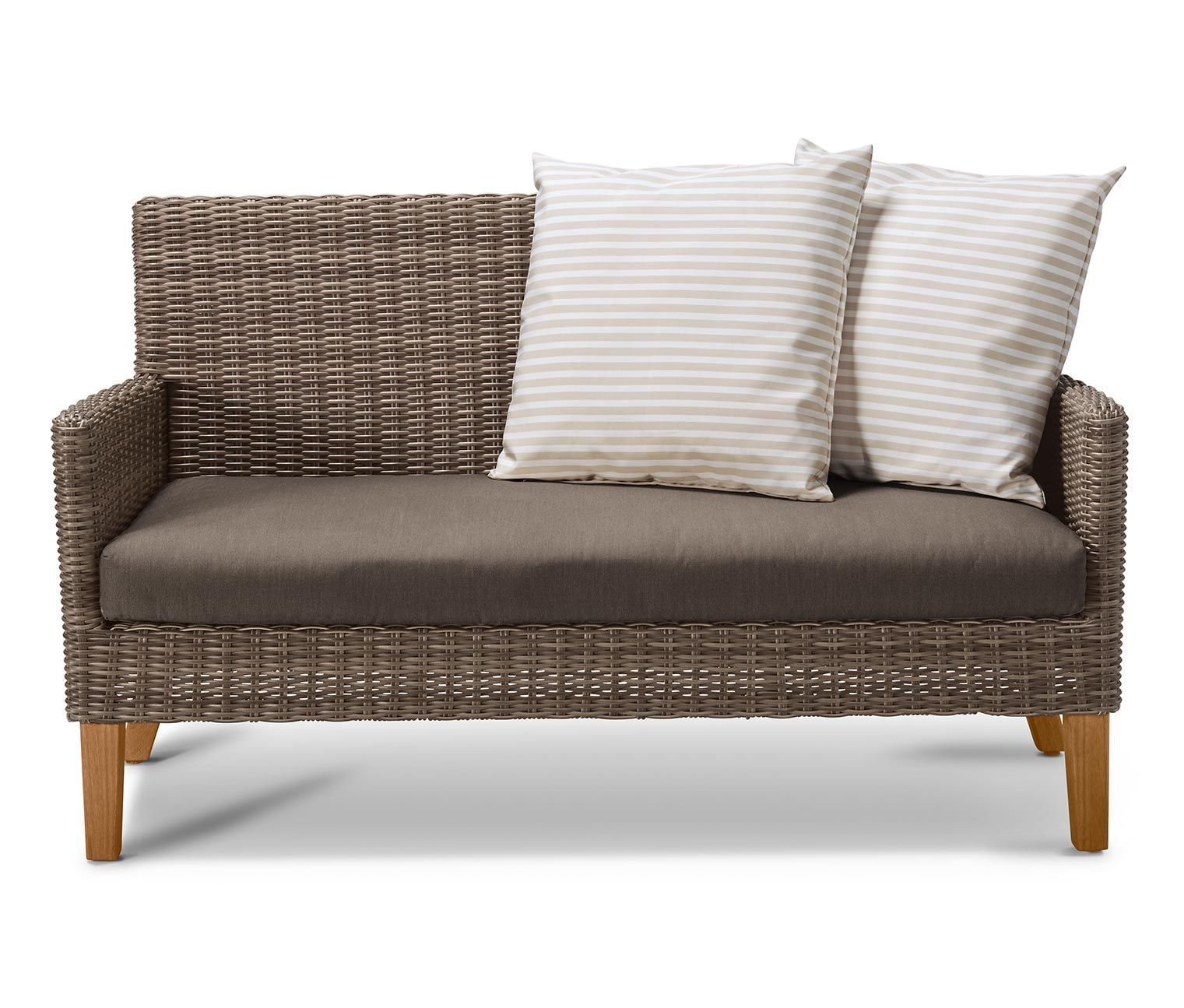Full Size of Gartensofa Tchibo Komfort 2 In 1 2sitzer Bei Bestellen Ikea Balkonmbel Online Wohnzimmer Gartensofa Tchibo