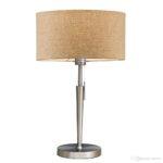 Wohnzimmer Tischlampe Wohnzimmer Wohnzimmer Tischlampe Holz Dimmbar Amazon Lampe Led Ikea Ebay Oovov Landhausstil Teppiche Gardinen Für Stehlampe Relaxliege Vitrine Weiß