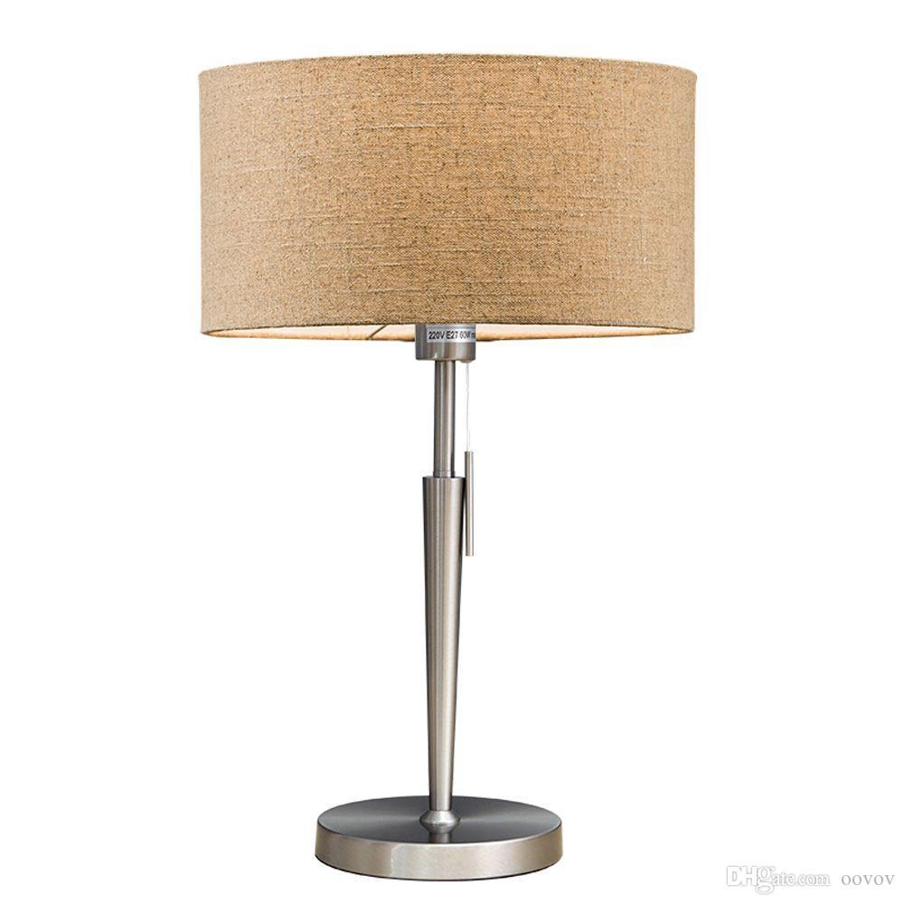 Full Size of Wohnzimmer Tischlampe Holz Dimmbar Amazon Lampe Led Ikea Ebay Oovov Landhausstil Teppiche Gardinen Für Stehlampe Relaxliege Vitrine Weiß Wohnzimmer Wohnzimmer Tischlampe