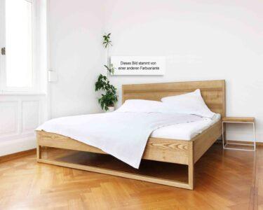 Rückwand Bett Holz Wohnzimmer Bett Pure Ash Jetzt Online Einfach Bestellen Satamo Massivholz 180x200 Landhaus Ausstellungsstück Trends Betten 200x200 Mit Bettkasten Team 7 Ausziehbar