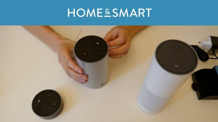 Medium Size of Küchentheke Nachrüsten Amazon Echo 2 Test Bersicht Fenster Einbruchsicher Einbruchschutz Zwangsbelüftung Sicherheitsbeschläge Wohnzimmer Küchentheke Nachrüsten