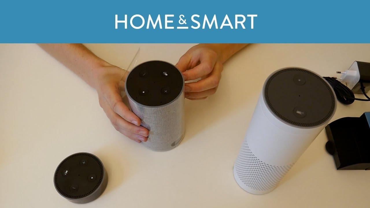 Full Size of Küchentheke Nachrüsten Amazon Echo 2 Test Bersicht Fenster Einbruchsicher Einbruchschutz Zwangsbelüftung Sicherheitsbeschläge Wohnzimmer Küchentheke Nachrüsten