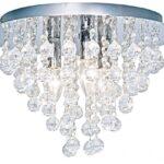 Wohnzimmer Stehlampe Led Wohnzimmer Wohnzimmer Stehlampe Led Stehleuchten Stehleuchte Stehlampen Dimmbar Rollo Teppich Beleuchtung Küche Hängeschrank Relaxliege Deckenlampen Sessel Teppiche