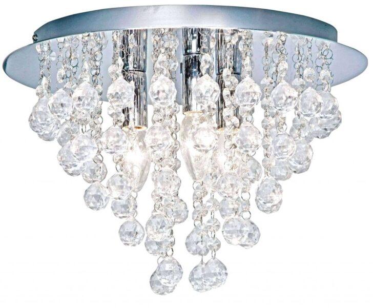 Medium Size of Wohnzimmer Stehlampe Led Stehleuchten Stehleuchte Stehlampen Dimmbar Rollo Teppich Beleuchtung Küche Hängeschrank Relaxliege Deckenlampen Sessel Teppiche Wohnzimmer Wohnzimmer Stehlampe Led