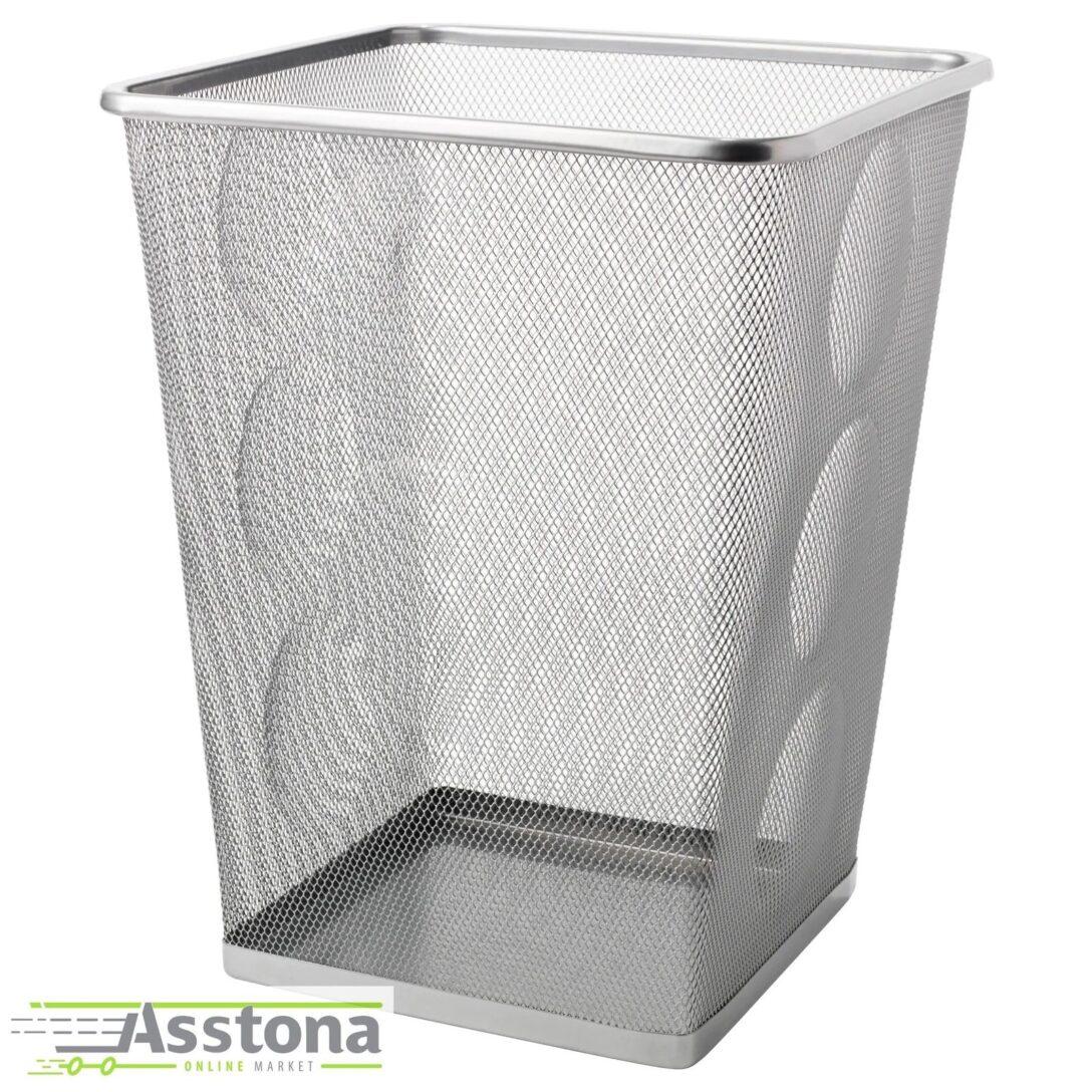 Large Size of Abfallbehälter Ikea Papierkorb Mlleimer Metall Arbeitszimmer Bro Kinderzimmer Küche Kosten Miniküche Modulküche Sofa Mit Schlaffunktion Betten Bei 160x200 Wohnzimmer Abfallbehälter Ikea