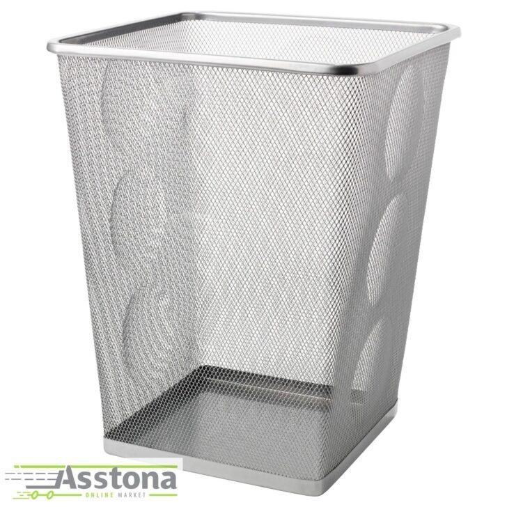 Medium Size of Abfallbehälter Ikea Papierkorb Mlleimer Metall Arbeitszimmer Bro Kinderzimmer Küche Kosten Miniküche Modulküche Sofa Mit Schlaffunktion Betten Bei 160x200 Wohnzimmer Abfallbehälter Ikea