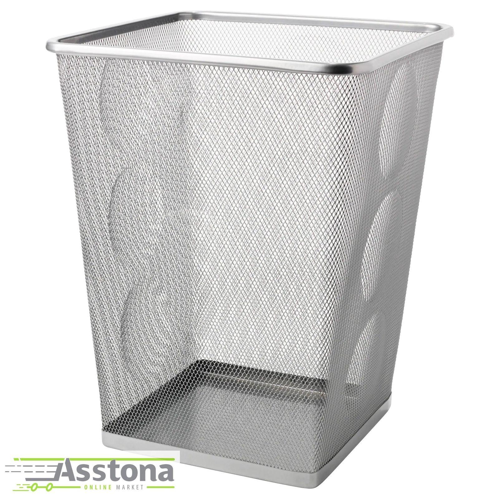 Full Size of Abfallbehälter Ikea Papierkorb Mlleimer Metall Arbeitszimmer Bro Kinderzimmer Küche Kosten Miniküche Modulküche Sofa Mit Schlaffunktion Betten Bei 160x200 Wohnzimmer Abfallbehälter Ikea