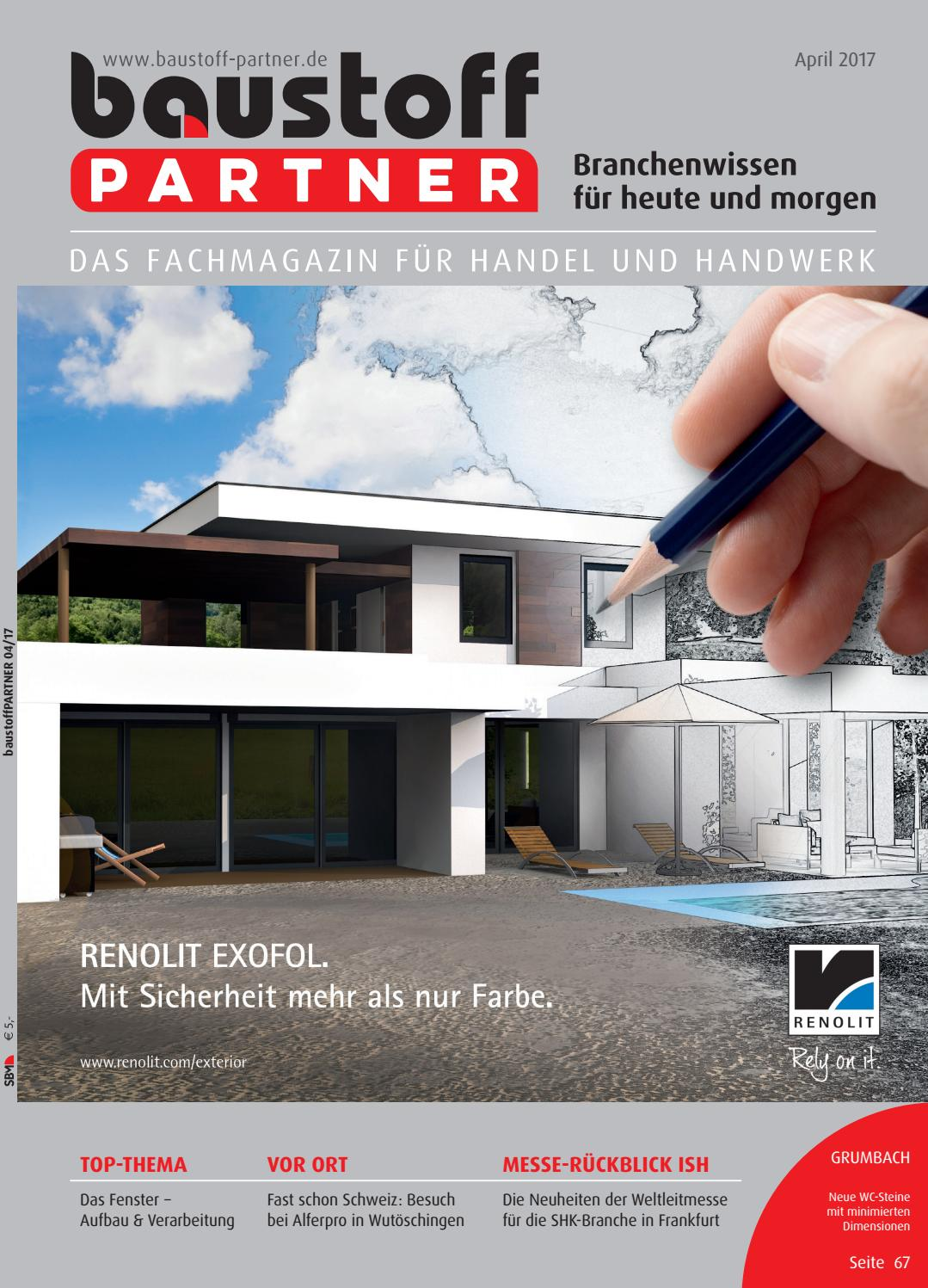 Full Size of Drutex Erfahrungen Forum Fenster Test Wohnzimmer Drutex Erfahrungen Forum