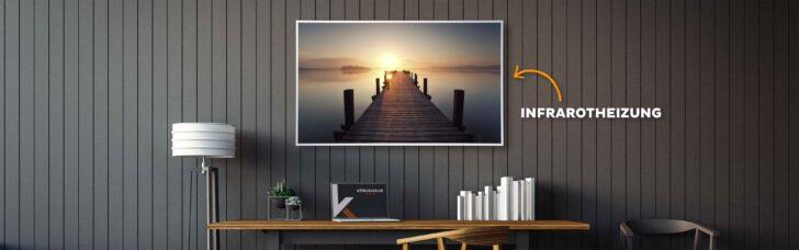 Stuhl Für Schlafzimmer Anbauwand Wohnzimmer Deckenlampen Spiegelschrank Bad Deko Stehleuchte Deckenlampe Bilder Fürs Vinylboden Tischlampe Kommode Wohnzimmer Heizkörper Für Wohnzimmer