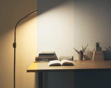 Wohnzimmer Stehlampe Led Wohnzimmer Wohnzimmer Stehlampe Led 35 Sideboard Leder Sofa Gardinen Fototapete Deckenleuchte Schlafzimmer Board Lampe Sessel Tisch Panel Küche Grau Wandbilder Lampen
