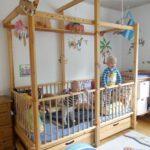 Betten Fr Babys überlänge Trends Gebrauchte Kaufen Team 7 180x200 Amazon Antike 120x200 Musterring Ikea 160x200 Poco Wohnzimmer Niedrige Betten