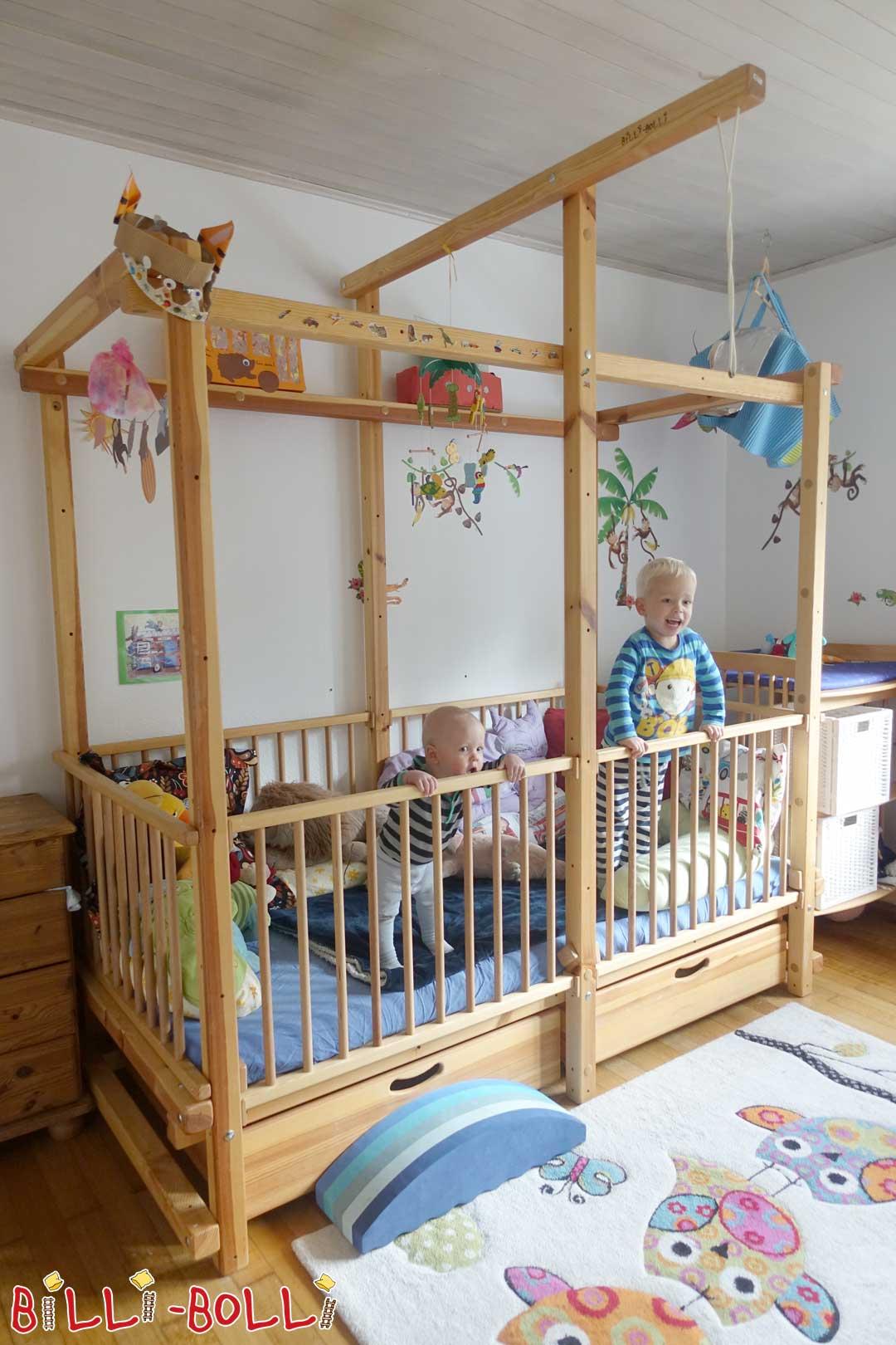Full Size of Betten Fr Babys überlänge Trends Gebrauchte Kaufen Team 7 180x200 Amazon Antike 120x200 Musterring Ikea 160x200 Poco Wohnzimmer Niedrige Betten