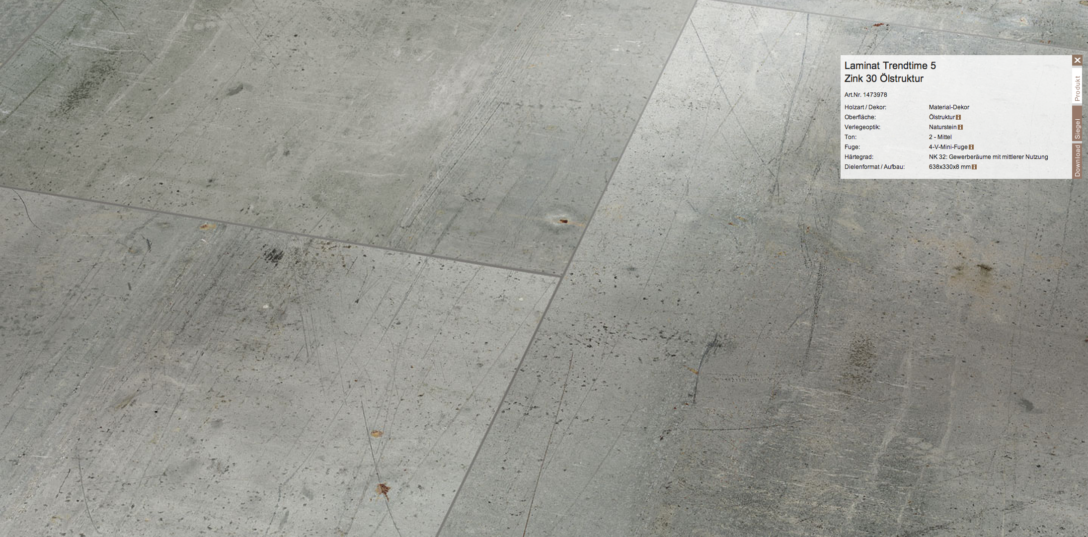 Large Size of Moderner Bodenbelag Fr Kche Aktuelle Trends Und Neuheiten Modernes Sofa Moderne Esstische Bett 180x200 Landhausküche Duschen Bilder Fürs Wohnzimmer Wohnzimmer Moderne Bodenbeläge
