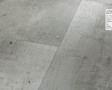 Moderne Bodenbeläge Wohnzimmer Moderner Bodenbelag Fr Kche Aktuelle Trends Und Neuheiten Modernes Sofa Moderne Esstische Bett 180x200 Landhausküche Duschen Bilder Fürs Wohnzimmer