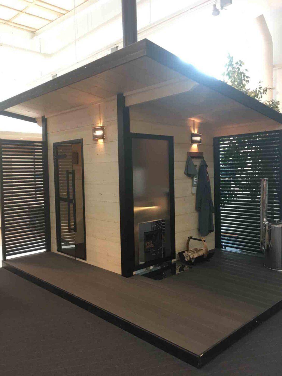Large Size of Sauna Kaufen Günstig Sofa Gebrauchte Fenster Regal Küche Ikea Regale Online Breaking Bad Dusche Mit Elektrogeräten Bett Duschen Einbauküche Tipps Big Wohnzimmer Sauna Kaufen