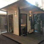 Sauna Kaufen Günstig Sofa Gebrauchte Fenster Regal Küche Ikea Regale Online Breaking Bad Dusche Mit Elektrogeräten Bett Duschen Einbauküche Tipps Big Wohnzimmer Sauna Kaufen